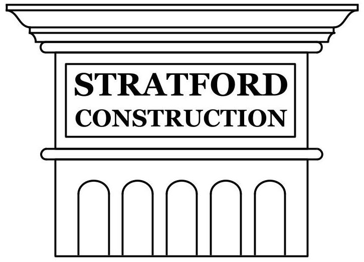 Stratford Construction Solutions, LLC
